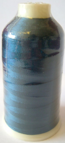 Marathon Embroidery Machine RAYON Thread -  1072